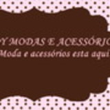 KELLY MODAS E ACESS�RIOS