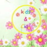 Kids e Cia