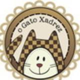 O Gato Xadrez
