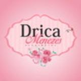 Drica Menezes
