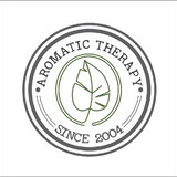 AROMATIC THERAPY - by Marci Goelzer