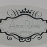 Anna Rabelo Lembran�as