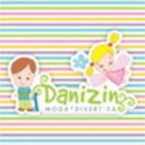 Danizin