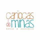 Cariocas de Minas