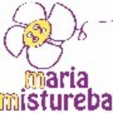 Marina Silva Rocha