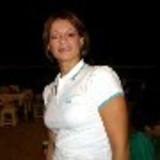 Eudenilda Karla Vila�a de Souza