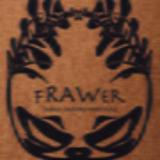 fRAWer