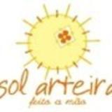 Sol Arteira
