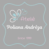 Poliana Andr�za Martins