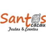 Santos Cacau - Festas e Eventos