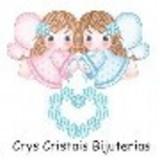 Crys Cristais e Bijuterias