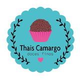 Thais Camargo
