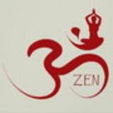 Om Loja Zen