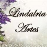 LINDALRIA DAL&#39COL