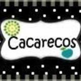 Cacarecos