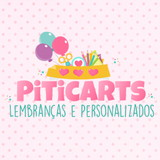 Piticarts By Veronica Emery