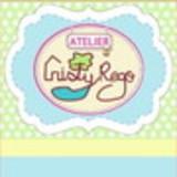 Atelier Cristy Rego -papelaria e festas personalizadas, miniaturas e presentes