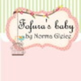 Fofuras Baby e eventos by Norma de Oliveira