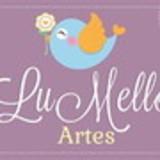 LuMello Artes