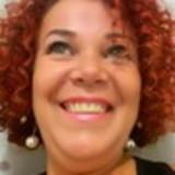 Sandra Crochetando