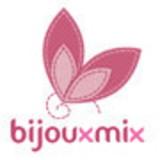 Bijoux Mix