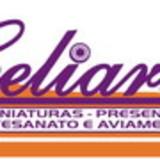 Celiarte Miniaturas