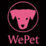 WePet by Juliana Burneiko