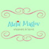 Ateli� Maslov