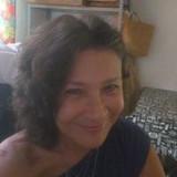Ateli� Ymara Ribeiro