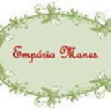 Emp�rio Manes