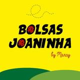 BOLSAS JOANINHA