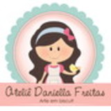Ateli� Daniella Biscuit