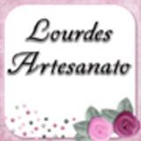 Lourdesartesanato