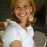Michelle Quaresma Costa