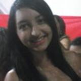Fernanda Fl�via Dantas Ferreira