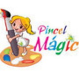 PINCEL M�GICO