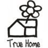 TRUE HOME  &#9829;  