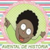 ** Avental de Hist�ria **
