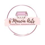 Marcia Arts  Designer