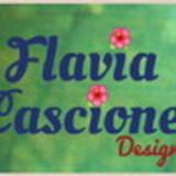 Flavia Cascione - Design