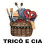 TRIC� E CIA