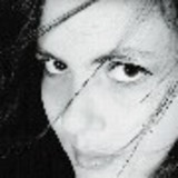 Livia Edith Moraes Behr da Silva