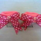 Ateli� Rosa Pink
