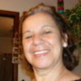 Maria Rita de Fatima Neto de Almeida Souza