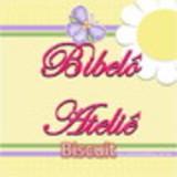Bibel� Ateli�