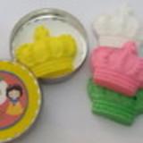 Chique & Colorido Lembrancinhas