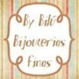By Bil� Bijouterias Finas