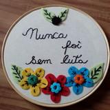 Rita Brasil lembrancinhas artesanais