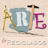 Arte & Reciclados