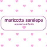 Maricotta Serelepe